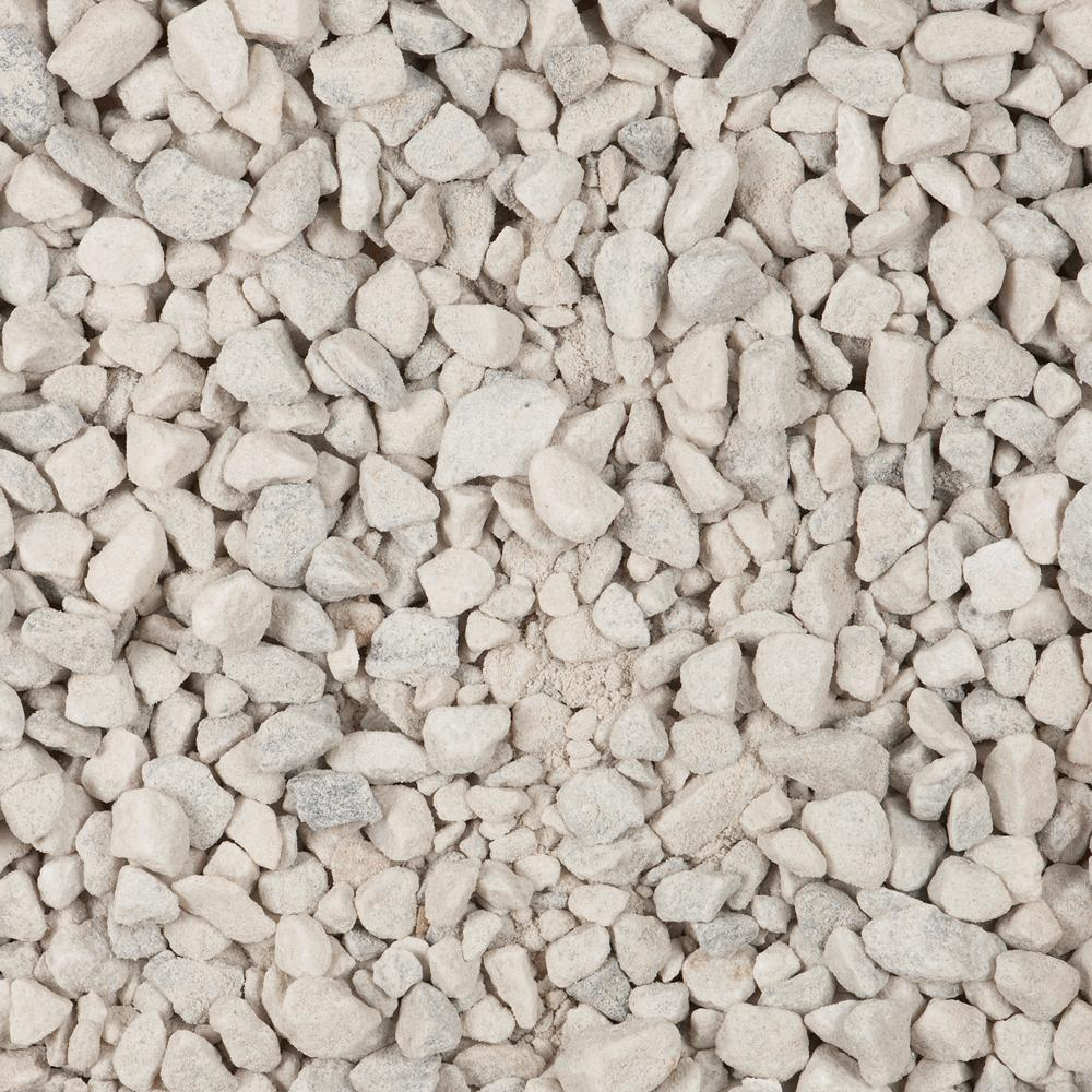 0.5 cu. ft. Mini Marble Chips (64 Bags / 32 cu. ft. / Pallet)